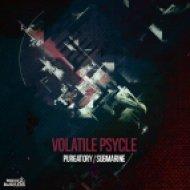 Volatile Psycle - Purgatory ()
