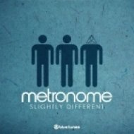 Metronome - Reboot  (Original Mix)