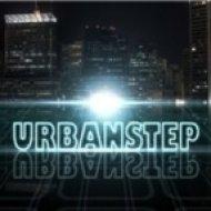 Urbanstep - Surrounded ()