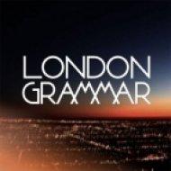 London Grammar - Strong  (DeepaaT D&B fix)