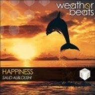 Saud AlBloushi - Happiness  (Original Mix)