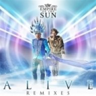 Empire Of The Sun - Alive  (Youan Remix)