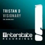 Tristan D - Visionary  (Original Mix)