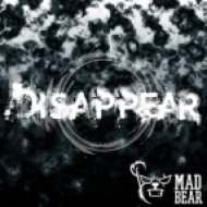 Extan feat. Margo Elena - Disappear ()