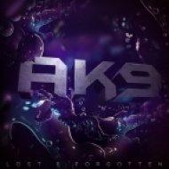 ak9 - The Kraken ()
