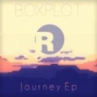 Boxplot - Dreams ()