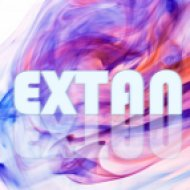 Extan - Shades of Being ()