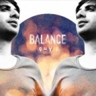 Guy J - Balance Presents Guy J  (Continuous DJ Mix)