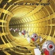 Underbeat vs. Apocalypse - Hook You Up  (Original Mix)