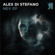 Alex Di Stefano - Kashmir  (Melody Mix)