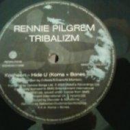 kosheen Hide U ( Koma + Bones Remix )(RipEVO) - kosheen Hide U ()