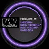 Modulate - Pharaoh  (Original Mix)
