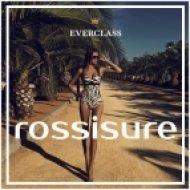 De La Soul - Oooh  (Rossi Sure Remix)
