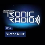 Victor Ruiz - Tronic Podcast 054 ()