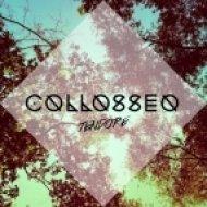 Tendore  - Collosseo  (Original Mix)