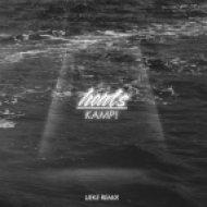 Kamp  -   Heats  (Lieke Remix)