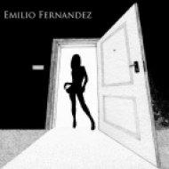Emilio Fernandez - Demure  (Original Mix)