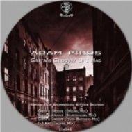 Adam Piros - If I Had  (Original Mix)