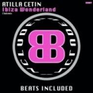 Atilla Cetin - Ibiza Wonderland  (Clubmix)