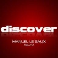 Manuel Le Saux - Asura  (Original Mix)