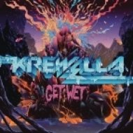 Krewella & Pegboard Nerds - This Is Not The End ()