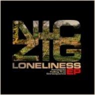 Nic ZigZag - Сonsequence ()