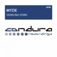 Myde - Howling Stars  (Original Mix)