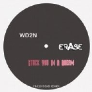WD2N - Stuck You in a Dream  (Kovary Remix)