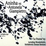 Aninha, Antonela Giampietro - Le Poeme Pt. 2  (Original Mix)
