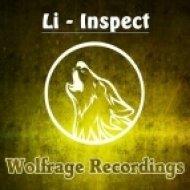 Li - Motion  (Original Mix)