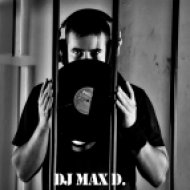 Bob Sinclair vs Crazy P - Open For Love Generation  (DJ Max D mashup)