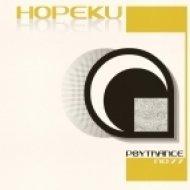 Hopeku - Wizzy Dreams  (Original Mix)
