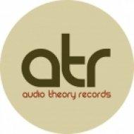 Cryogenics   RyOPro - Audio Theory Radio Show 01.09.2013 ()