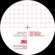 Index, Jamahr - Someone Deep  (Index a.k.a. Ko Tune & Sisio Remix)