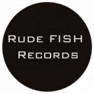 Uriah West, Rescue - Sweet Talk  (Original Mix)