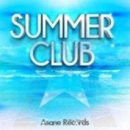 Alex Gomez - Like This  (Miguel Picasso Astro Remix)