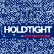 HoldTight - Bubblin Over ()