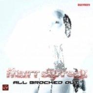 Matt Surreal - All Brocked Out ()