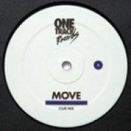 John Daly - Move  (Club Mix)