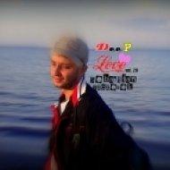 Sebastian Szczerek - DEEP LOVE vol. 20  (02.09.2013)