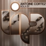 Antoine Cortez - Nero  (Original Mix)