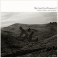 Sebastian Russell - Boarding  (Original Mix)