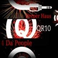 4 Da People - FAME  (Original Mix)