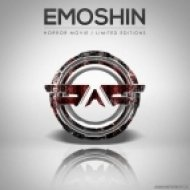 Emoshin - Limited Editions  (Morning Mix)