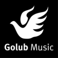Vitaliy Golub (calpie) - House Party 043  (01-09-2013)