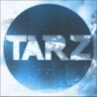 Tarz  - Reqiuem For A Dream  (Dubstep Remix)