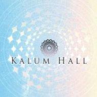 Kalum Hall - No No No  ()