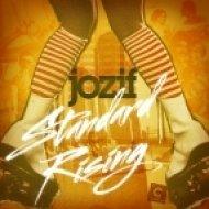 Jozif - Benny Benjamin  (Djebali Remix)
