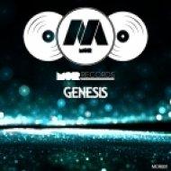 Tom Day, Monsoonsiren - Conversations  (Birthed Remix)