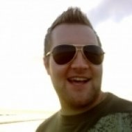 Jase Thirlwall, Adam Ellis - Napalm Stopper  (Dean Rigbey Mashup)